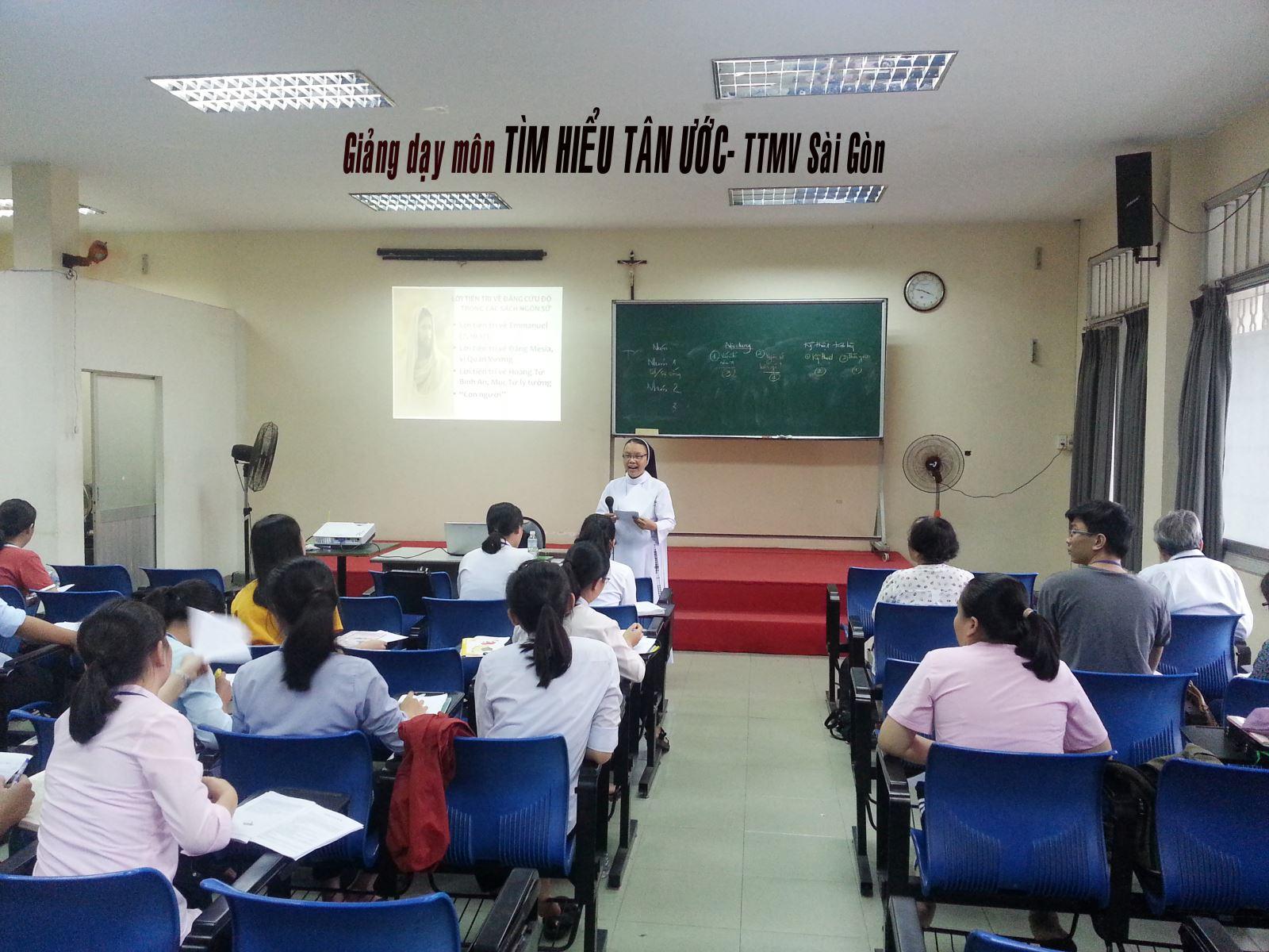 Giáo dục