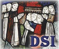 Liên Hiệp Nữ Đa Minh Thế Giới (DSI)