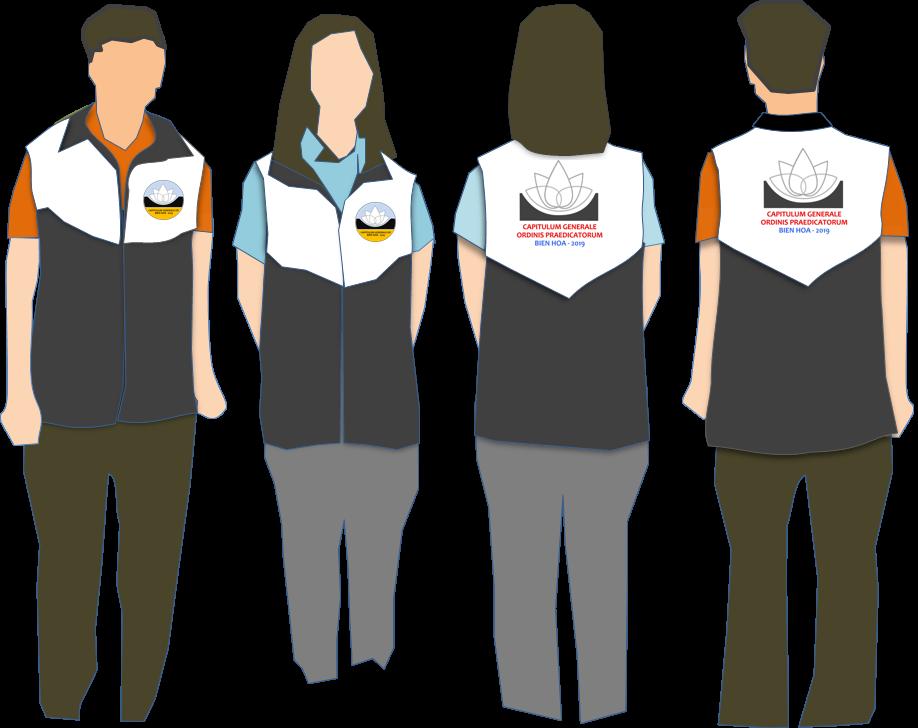 Tổng Hội Biên Hòa: Các Nghị huynh – Đại Biểu, khách mời, chuyên giasẽ được đón tiếp tại sân bay thế nào?