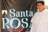 Cha Javier Abanto Silva: TÂN PHỤ TRÁCH VỀ TRUYỀN THÔNG CỦA DÒNG ĐA MINH