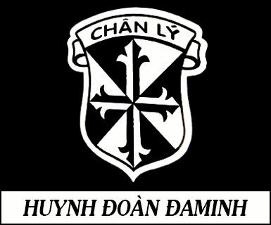 Huynh đoàn Giáo dân Đa Minh VN