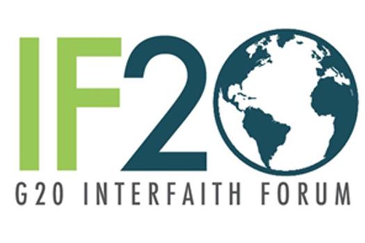 SỨ ĐIỆP CỦA ĐỨC GIÁO HOÀNG PHANXICO  GỬI TỚI CÁC THÀNH VIÊN THAM DỰ  DIỄN ĐÀN LIÊN TÔN G20 2021