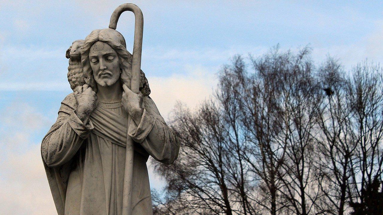 Đức Thánh Cha Phanxicô: Cầu nguyện cho các bác sĩ và các linh mục đã hy sinh mạng sống mình