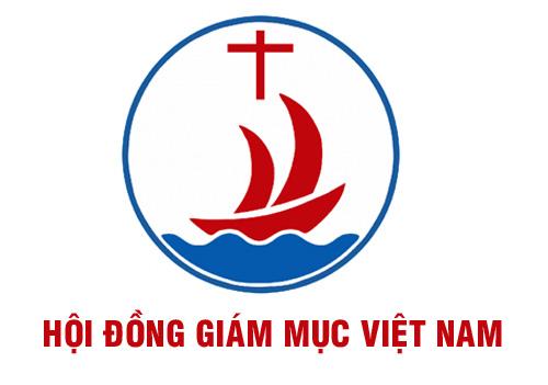 Website mới của Hội Đồng Giám Mục Việt Nam