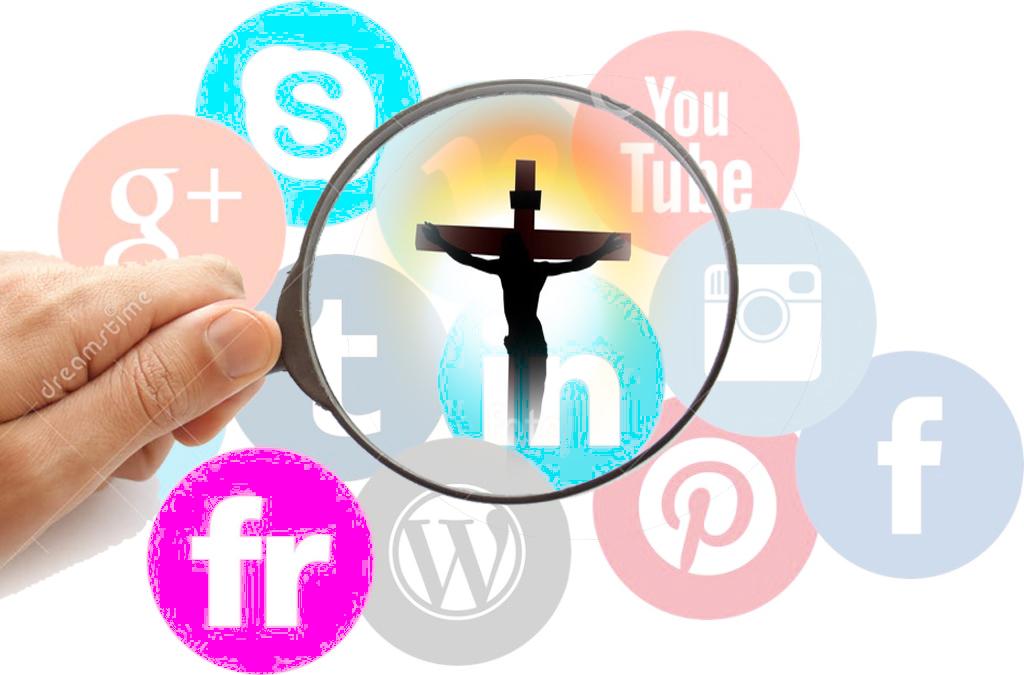 Kitô hữu, người xây dựng mạng lưới truyền thông làm chứng về Chúa Ki tô đang sống - Phần 1