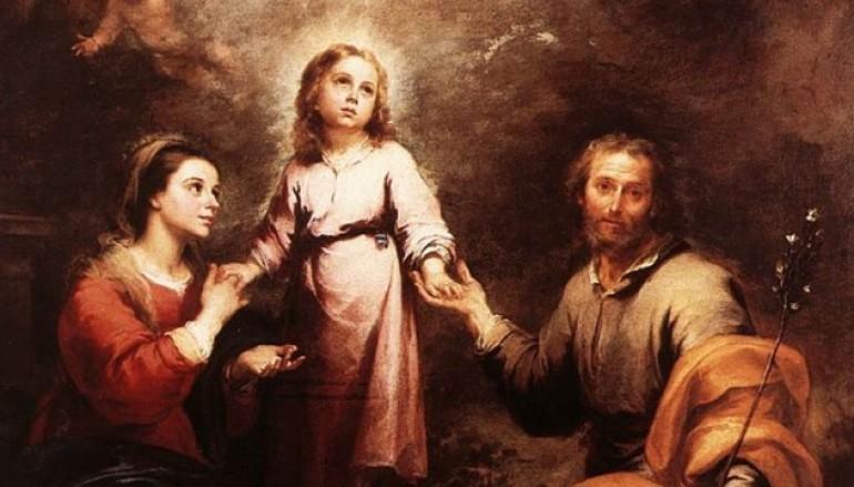 ĐTC PHANXICÔ: THÁNH GIUSE LÀ CON NGƯỜI GƯƠNG MẪU CỦA VIỆC KHÔNG ĐÓN NHẬN LẤY ĐIỀU GÌ CHO BẢN THÂN.