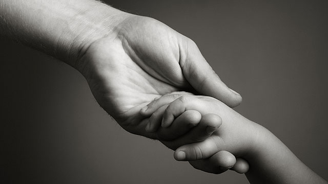 Bài Giáo lý về Kinh Lạy Cha của ĐTC Phanxicô: Thiên Chúa là Người Cha yêu chúng ta mà không ai có thể yêu như  vậy