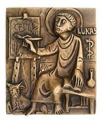 Lễ kính Thánh Luca, Tông Đồ- Tác giả Tin Mừng Thứ Ba: NHỮNG CHỦ ĐỀ TRONG TIN MỪNG LUCA