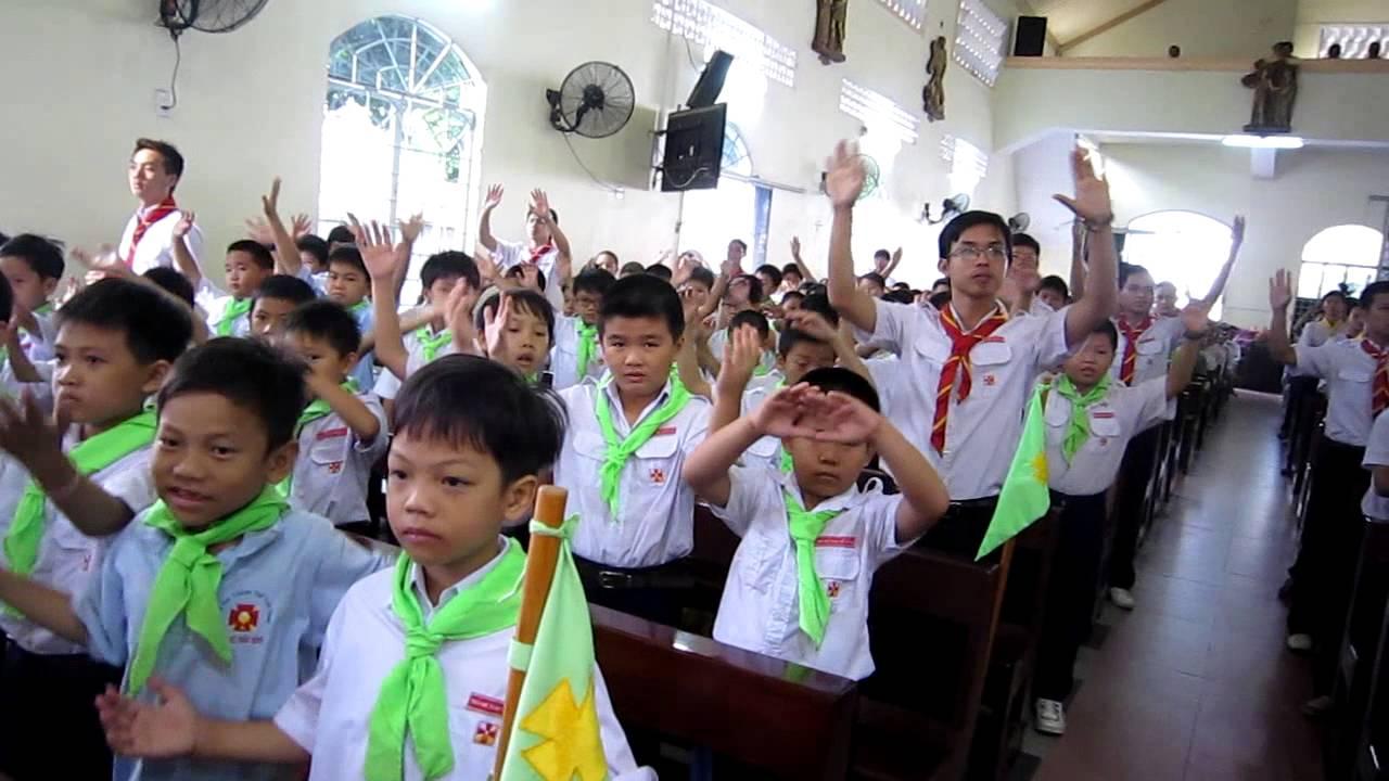 K/q nghiên cứu: giáo dục, thực hành tôn giáo thời thơ ấu liên quan đến sức khỏe, hạnh phúc người trưởng thành