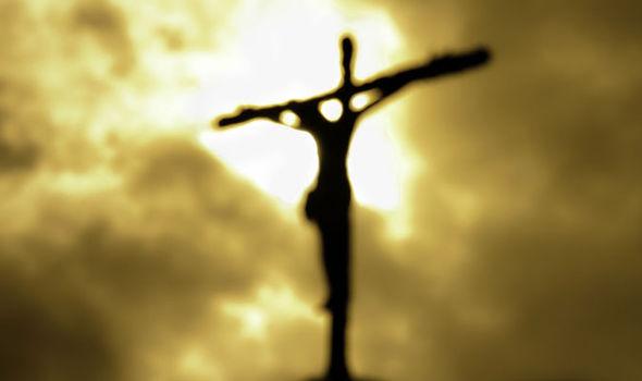 LECTIO DIVINA -Chúa Nhật V Mùa Chay (Trích từ tư tưởng của các Thánh Giáo phụ )