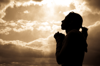 ĐTC Phanxicô: CẦU NGUYỆN LÀ Ở VỚI CHÚA, CHỨ KHÔNG PHẢI LÀ ĐỂ GIẢI TOẢ NHỮNG CĂNG THẲNG