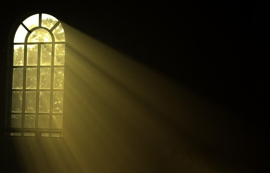 Thoát bóng tối của ma quỷ để ở trong ánh sáng của Đức Giêsu. Suy niệm Lời Chúa Thứ Tư Tuần IV Phục Sinh, năm A.