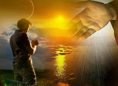 Yêu, giữ lời và được Thiên Chúa ở cùng. Suy niệm Lời Chúa Thứ Hai Tuần V Phục Sinh