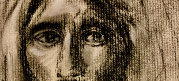 KHÔNG NÊN THÁNH MỘT MÌNH. Suy niệm Lời Chúa Thứ Tư Tuần X Thường Niên.