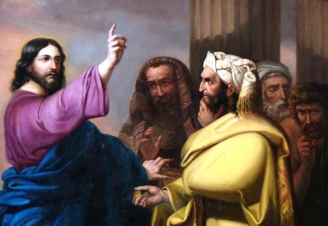 Vượt qua những đe dọa. Suy niệm Lời Chúa Thứ Năm Tuần XXX Thường Niên.