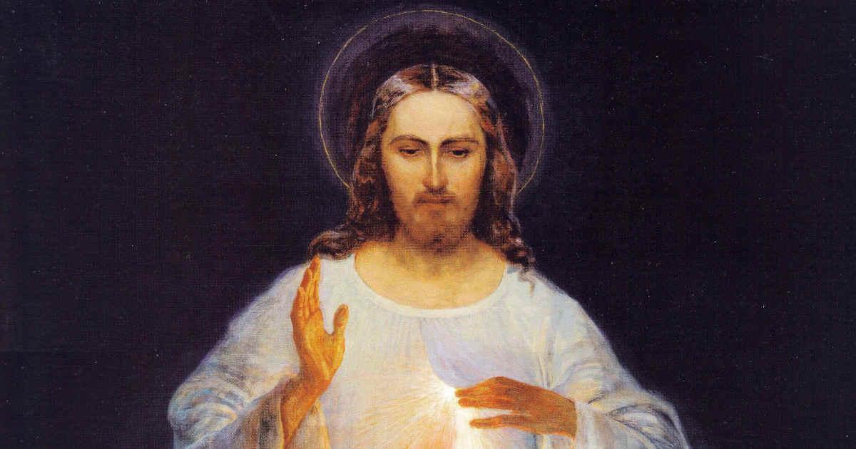 Nơi Đức Giêsu Kitô : con đường, sự thật, và sự sống . Suy niệm Lời Chúa Thứ Sáu Tuần IV Phục Sinh.