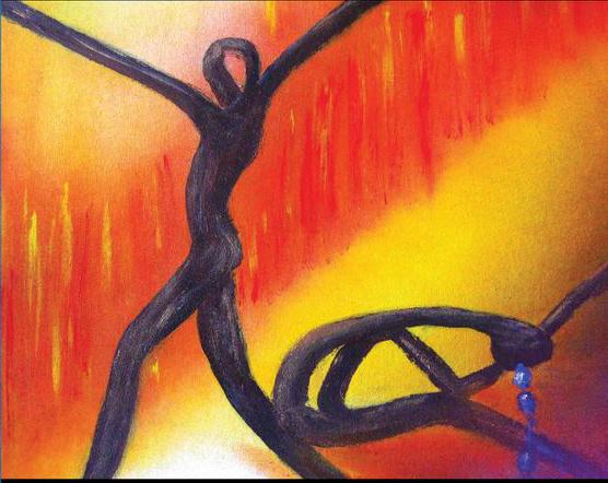 """"""" Nhảy múa"""" và """"khóc than"""" trong đời sống Kitô hữu. Suy niệm Lời Chúa Thứ Sáu Tuần II Mùa Vọng, năm B."""