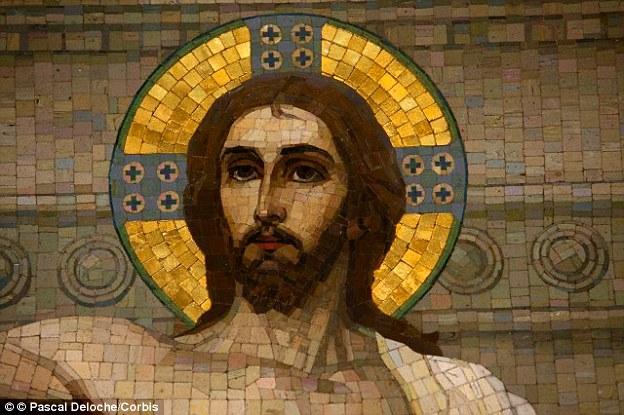 Đi theo Đức Giêsu, chúng ta được dẫn đến Chúa Cha, biết Sự Thật và có được Sự Sống. Suy niệm Lời Chúa Chúa Nhật V Phục Sinh.