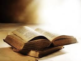 Nước Thiên Chúa mở rộng cần đến sự cộng tác của chúng ta. Lễ Thánh Anrê Tông Đồ (30/11)