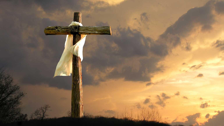 Thứ Sáu Tuần Thánh: Thinh lặng để cảm nghiệm