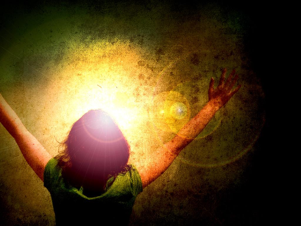 SỰ SỐNG MỚI NHỜ THẦN KHÍ. Suy niệm Lời Chúa Thứ Hai Tuần II Phục Sinh.