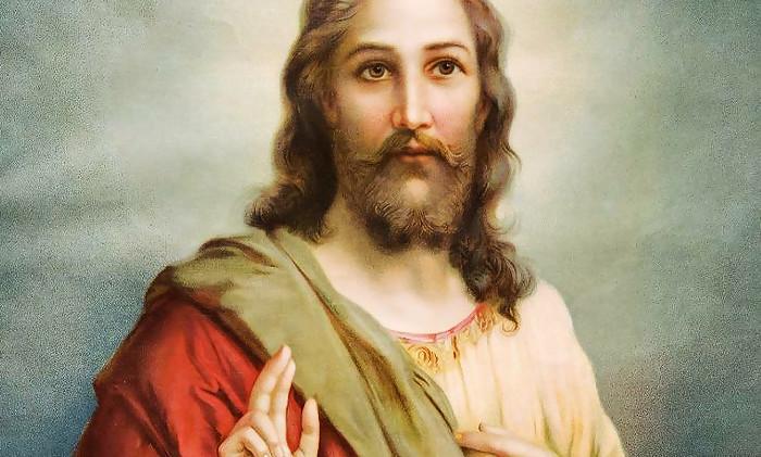 Tin vào Đức Giêsu Kitô để được sống Suy niệm Lời Chúa Thứ Năm Tuần II Phục Sinh.