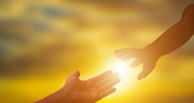 Ơn gọi, trước hết đến từ tình yêu và kế hoạch của Thiên Chúa. Suy niệm Lời Chúa Thứ Sáu Tuần VI Phục Sinh.