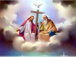 Suy niệm Tin Mừng Lễ Chúa Ba Ngôi
