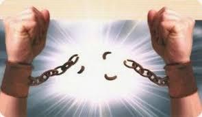 SỰ THẬT GIẢI THOÁT CHÚNG TA. Suy niệm Lời Chúa Thứ Tư Tuần V Mùa Chay.