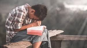 Loan truyền về Chúa khi chúng ta đã thấy, đã tin. Suy niệm Lời Chúa Thứ Tư Tuần III Mùa Vọng Năm B.