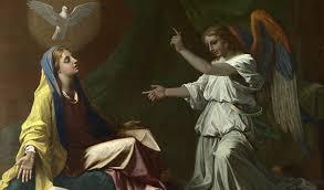 THIÊN CHÚA YÊU THƯƠNG- Chúa Nhật IV MV năm B