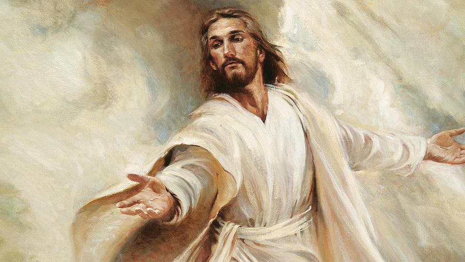 Vững tin vào Chúa trong mọi hoàn cảnh. Suy niệm Lời Chúa Thứ Hai Tuần VII Phục Sinh