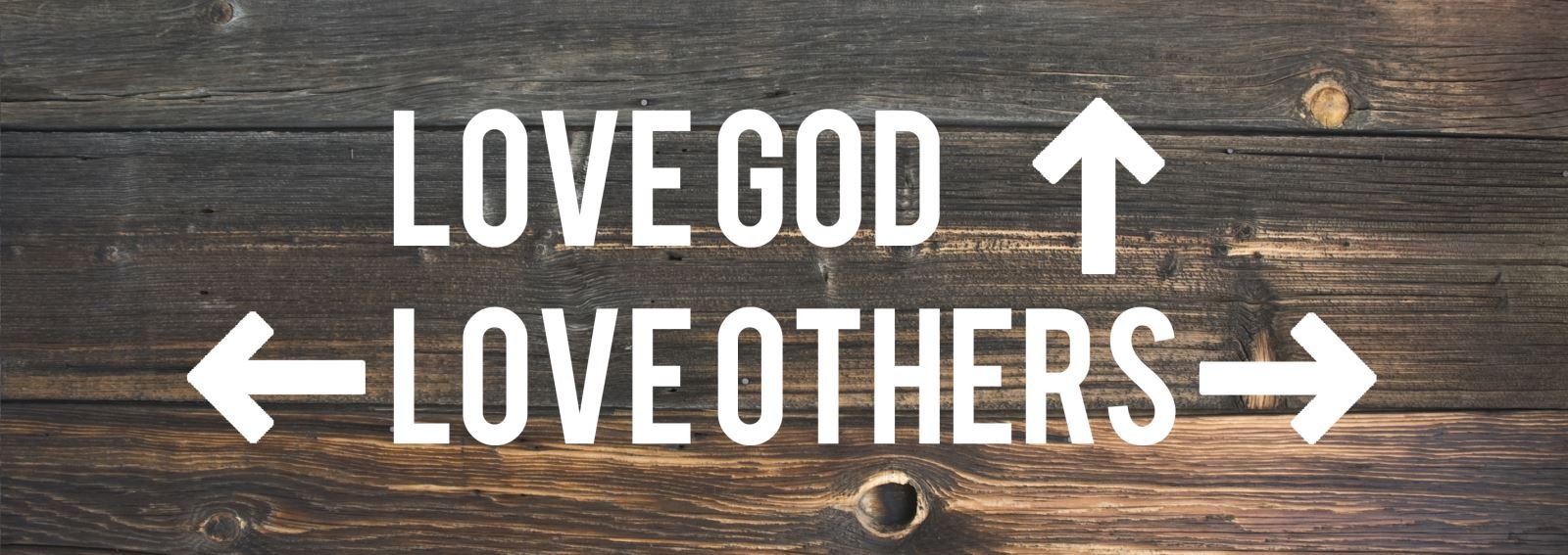 Kẻ nói dối: Yêu Chúa, mà lại ghét tha nhân. Suy niệm Lời Chúa Thứ Năm sau Lễ Hiển Linh.