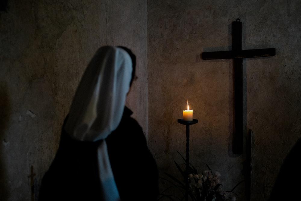 Đời dâng hiến: những cuộc gặp gỡ Chúa hằng ngày. Suy niệm Lễ Đức Mẹ Dâng Chúa vào trong Đền Thờ (2/2)