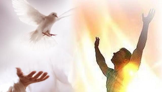 Sự thật toàn vẹn mà Chúa Thánh Thần giúp hiểu. Suy niệm Lời Chúa Thứ Hai Tuần VI Phục Sinh.