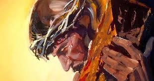Đón nhận khổ nạn trong cuộc đời. Suy niệm Lời Chúa Thứ Bảy Tuần XXV Thường Niên.