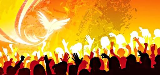Căn cứ để biết thần lành hoặc thần dữ. Suy niệm Lời Chúa Thứ Hai sau Lễ Hiển Linh.