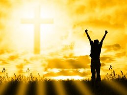 Đau khổ trở thành niềm vui. Suy niệm Lời Chúa Thứ Sáu Tuần VI Phục Sinh.