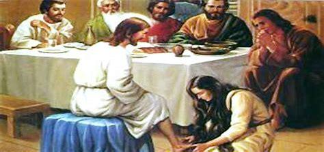 Nài xin lòng thương xót của Chúa. Suy niệm Lời Chúa Thứ Năm Tuần XXIV Thường Niên.